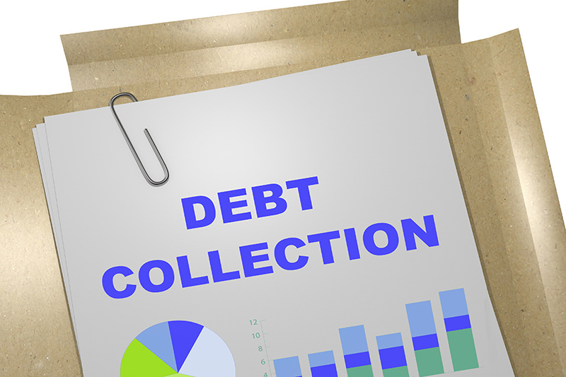 Corporate Debt Collect Services in Kettering Northamptonshire